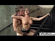 Stripper pris denice klarskov film