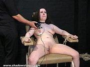 Порно под юбкой училки скрытая камера