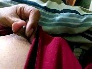 gordita puta sexo telefonico por whatsapp