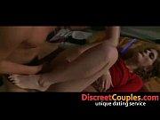 Escort ängelholm homo massage erotic nude