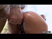 смотреть порно минет russia