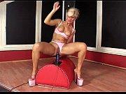 Anik&oacute_ - Super Granny Ride