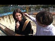 Tjejer göteborg thai massage sollentuna