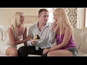 Порно пьяные русские просмотр онлайн