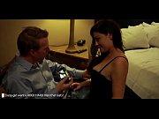 Thai massage svendborg intimmassage