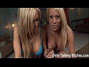 Gratis norsk pornofilm danske erotiske filmer