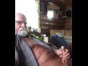 Knulla i bilen free porn sex videos