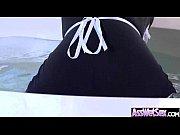 (syren de mer) Big Ass Girl In Hardcore Anal Scene movie-29