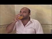 Jailson Safad&atilde_o Tomando Suco de Laranja pra Relaxar