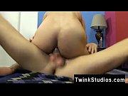 Гимнастика голые девушки видео