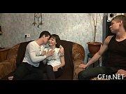 порно на час видео