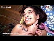 видео секса с уродливым членом