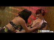 Поревоinfo частное эротическое фото и видео