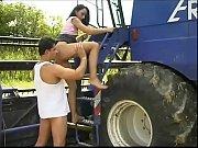 порно фильмы 90-х с гигантской грудью