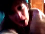 сексуальная грудь порно видео