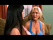 Massage erotique evreux massage érotique japonais