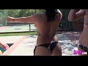 видео двух пар бисексуалов русских