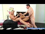 natalie moore порно торренты