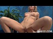порно видео онлайн две брюнетки