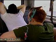Young gay sex photo sleep times and anal sex boys guys clip Cinco de