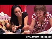 девушки на российских пляжах видео