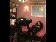 roxina2005fetishrubbergurlz300305xxl.mpg