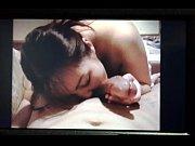 порно фото салистке инфинити