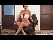 Strippere københavn massage escort fredericia