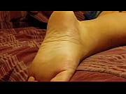 Daw thai massage sex på rastepladser