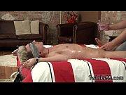 Massage erotique strasbourg cape breton