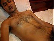 Порно мастурбация вибратором скрытая камера