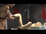Thai hieronta malmi hot amateur sex