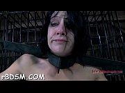 Сматреть порна саит для взрослых секс через стенку