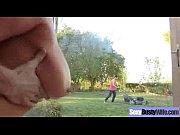 шикарное лезби язычком до спермы видео