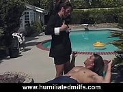 Amature swinger canal digital porno