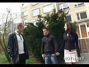 прирожденные проститутки москвы