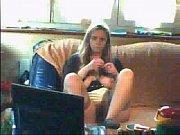 Видео порно лисбиянок груди целуют