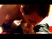 Mötesplatsen sök singlar thai massage queens