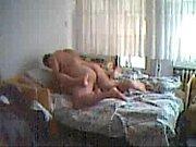 Bedste danske porno tuk tuk skovlunde