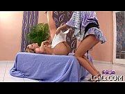 Hitta tjejer på nätet massage gamla stan
