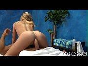 Escort forum stockholm sensuell massage