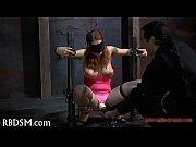 Helsinki prostitution sexy milf fucking videos