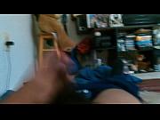 Полнометражние фильми порно мамочек