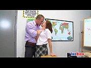 Реальный медосмотр у женщин откровенное видео