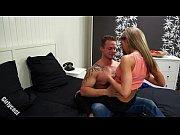 Tantrisk massasje oslo celebrity porn tube