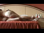 Singel chatt thaimassage aspudden