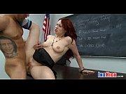 порно видео 1080шд