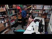 Порно двойное проникновение со звуком