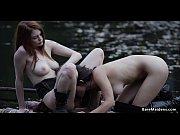 порно сценки елена чернявская