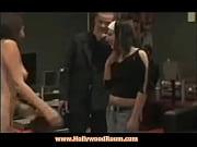 скачать секс вилла с торрент